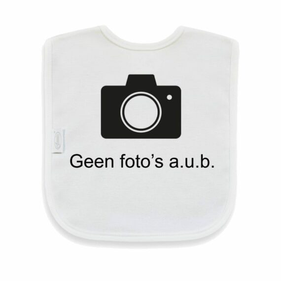 slabbertje-geen-foto's-wit (Medium)