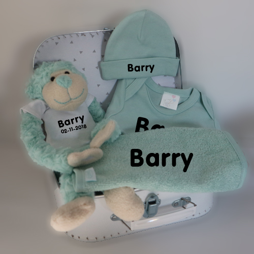 Kraampakket-Bing—Barry-mint