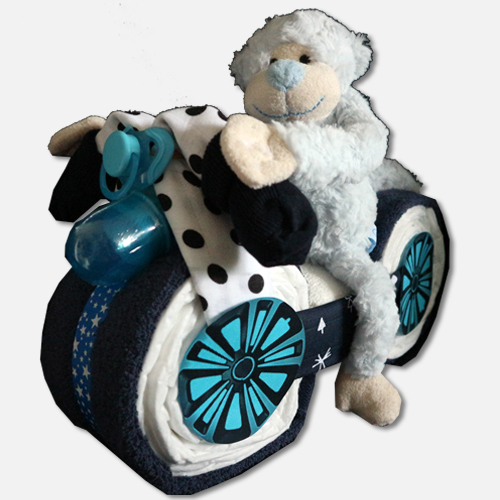 Scooter-donker-blauw-2020